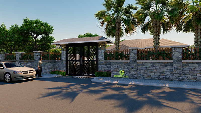 thiet-ke-canh-quan-resort-nghi-duong-greenmore-4