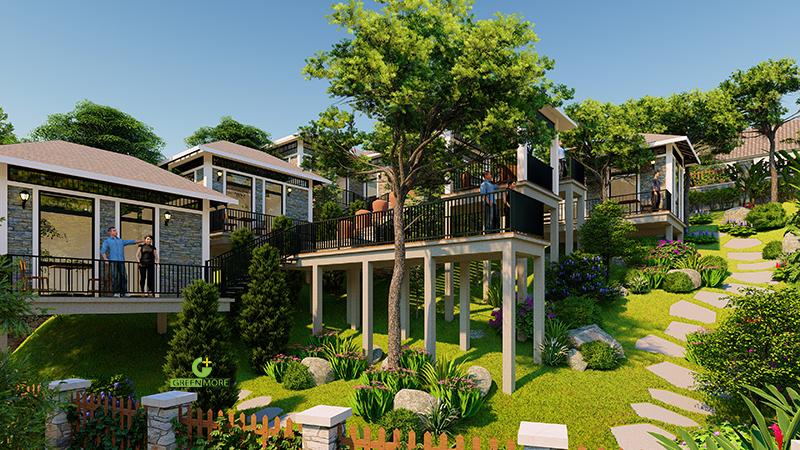 thiet-ke-canh-quan-resort-nghi-duong-greenmore-7