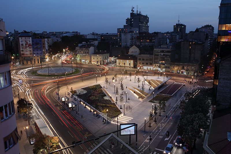 canh-quan-cong-cong-thanh-pho-Belgrade-Serbia-greenmore-3