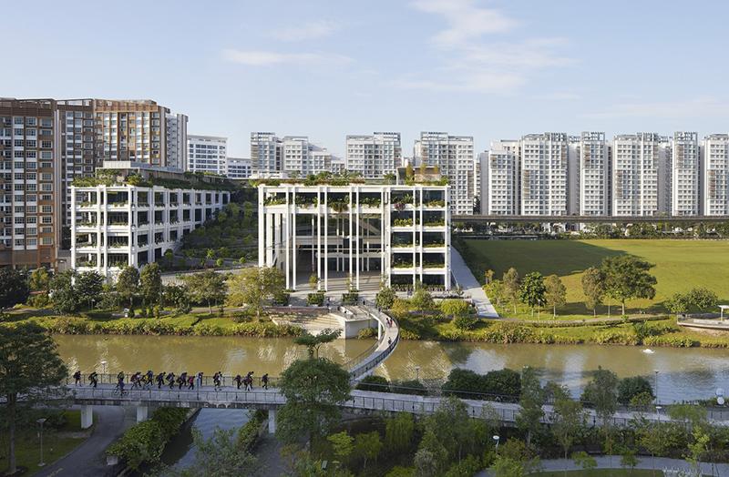 cong-trinh-xanh-nha-cong-dong-Singapore-greenmore-4