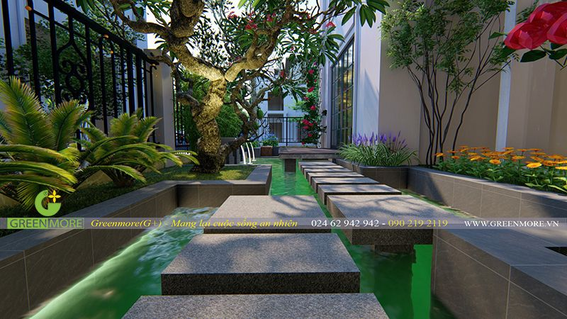 thiet-ke-san-vuon-biet-thu-embassy-garden-greenmore-05