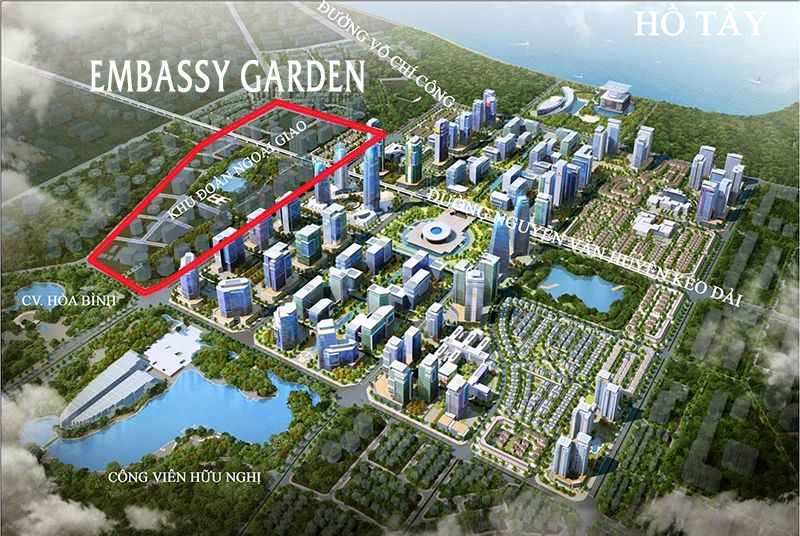 thiet-ke-san-vuon-biet-thu-embassy-garden-greenmore-07