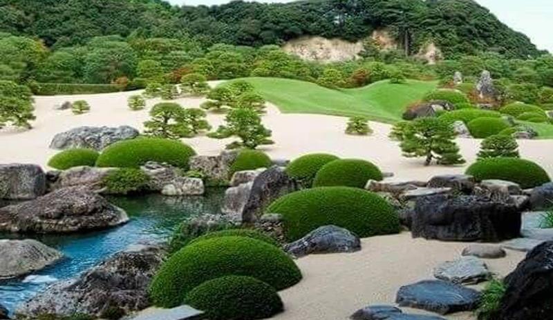 thiet-ke-san-vuon-nhat-ban-greenmore-01