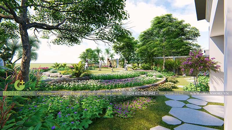 thiet-ke-san-vuon-tai-quang-ninh-greenmore-05