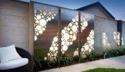 11+ điểm nhấn ấn tượng cho sân vườn biệt thự