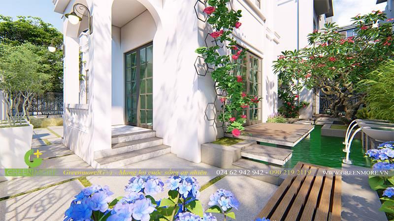 mau-thiet-ke-san-vuon-dep-khu-do-thi-embassy-garden-greenmore-01