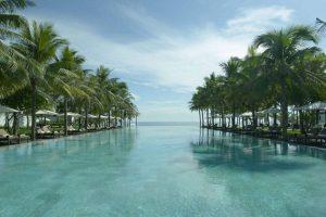 25+ Khách sạn, Resort có bể bơi đẹp trên thế giới – Phần 2