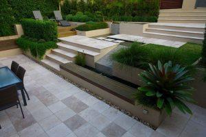 10+ Thiết kế sân vườn sau nhà đem lại không gian thư giãn hoàn hảo